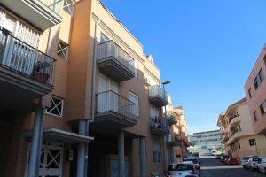 Cheap three bedroom property for sale in San Miguel de Salinas