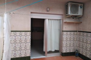 Cheap studio apartment for sale in Torrevieja