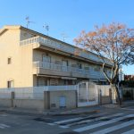 Four bedroom mid-terrace townhouse just 200m from Torre de la Horadada beaches